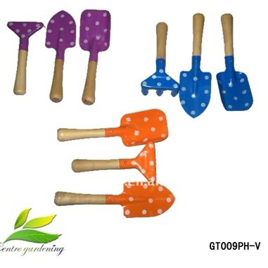 mini garden hardware tool
