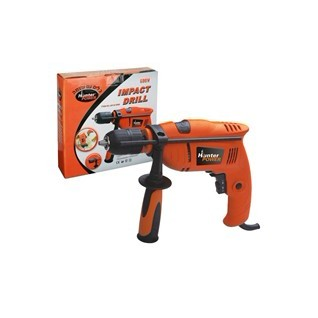 Powerful Electric Drill Hp13600