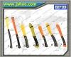 012 Fiberglass handle axes