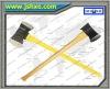 05 camping axe tools