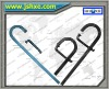 06 malleable iron c clamp