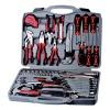0879-01 garden tool set