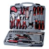 0879-01 standard automotive tool set