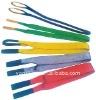 1-10T webbing sling