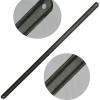 "1/2"" safety flexible hacksaw blade(double edge)"