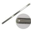 "1/2"" safety flexible hacksaw blade(single edge)"