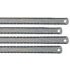 "1"" double edge safety flexible hacksaw blade"
