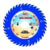 10''-14''(250-350mm) Carbide Tipped Circular Saw Blade T.C.T. Blade for Crossing Sawing---TCAD