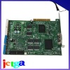 100%gurantee Carriage Driven Board For HPZ6100(Best price for Large qty)