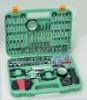 103pcs hand tool set