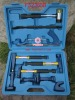 10pcs Body Tool Set,automotive tools