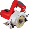 110mm 1280W Marble Cutter