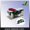 110mm Woodworking Electric Planer
