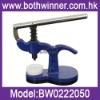 110pcs tool set