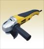 115/125MM ANGLE GRINDER,POWER GRINDER,1050W