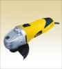 115/125mm angle grinder