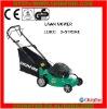 118cc Lawn mower CF-LM13