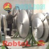 12'' 300mm Nanomaterials diamond Blade for Stone Saw, Granite Blade--STGR