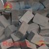 120'' Diamond segments specially for granite--STDG