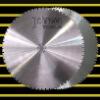 1200mm Diamond Laser Floor Saw Blade