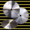 1200mm Diamond saw blade: stone cutting blade