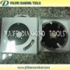 125mm High Quality Dry Saw