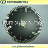 125mm High Quality Dry Small Cut Saw
