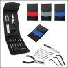 12PC mini tools bag & Hand tool box & gift tool set
