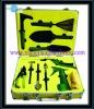12PCS Garden tool set