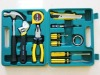 12PCS multi hand tools and tool set