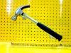 12oz Claw hammer STH1005