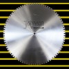 1300mm Cutting saw blade: laser saw blade for concrete