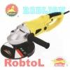 1300w 230mm Angle Grinder (RB041)---AGBV