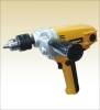 13mm 1050W multi-function electric drill