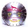 14'' 350mm 300mm 12'' Laser Welded Diamond Blade for Green Concrete/Concrete Paver--COCP