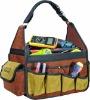 "14"" Tool Bag (KFB-396)"