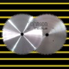 1400mm Diamond Saw Blade For Stone Cutting