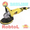 1400w 180mm Angle Grinder (P002)---AGBZ