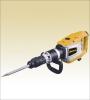 1500W demolition hammer