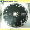 150mm Small Saw Blade for Angle Grinder