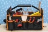 151Pcs Household Tool Set (YZ0801131)