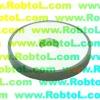 155mm diamond grinding wheel for tungsten carbide ,small plain wheel--GWSA