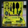 15PCS Garden tool set