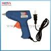 15W 110V hot glue gun
