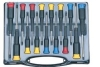 15pcs professional screwdrivers set