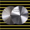 1600mm Saw blade: diamond saw blade for stone