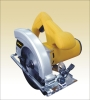 160mm electric circular saw ,power tool
