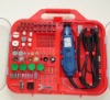 162pc mini tools kit