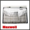 16pc Precision Screwdriver Set