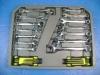 16pc file kit(H7061D-6)